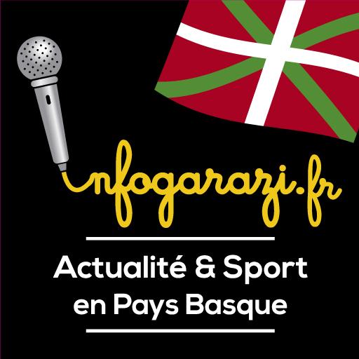 Infogarazi.fr